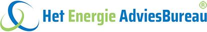 EnergieAdviesBureau Logo